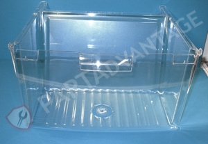 WR32X10835 General Electric - Pan Meat Clear