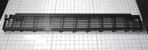 WP2155476 GRILLE
