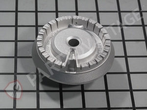 WB16T10046 Burner-large 12k