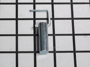WD1X1316 Armature Link Assembly
