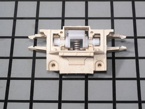 WD13X23417 LATCH ASSEMBLY