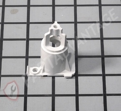 WD12X10352 General Electric - Hub Spray Arm Mid