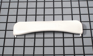 WE01X20580 DOOR HANDLE