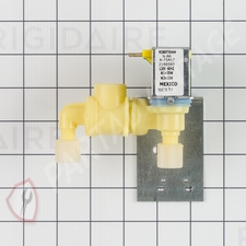 218658000 Water Valve - Model 66A, 120V-60H-20W - MOPD 150 PSI - 2186580