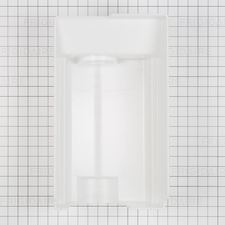 241734001 Container-ice,bucket Only