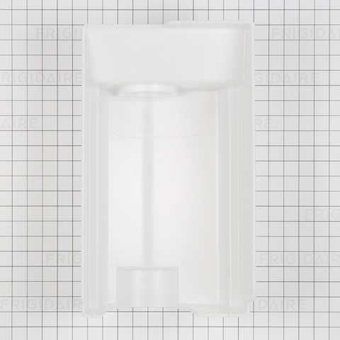 241734001 241734001 Frigidaire Container-ice,bucket Only