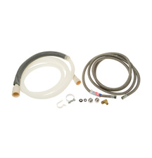 PM28X320 GE 10' Dishwasher Drain Connection Kit