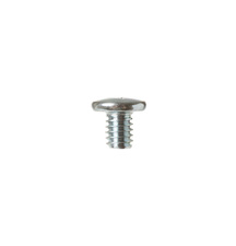 WB01K10002 SCREW 8-32