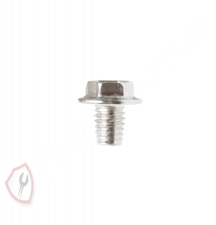 WB1X1293 General Electric - Screw