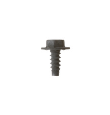 WB1X536 Screw