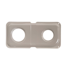 WB34K10015 Pan Unit Right (taupe)