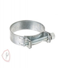 WD01X10103 CLAMP