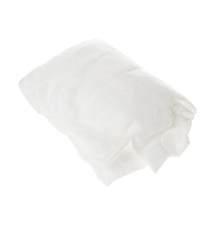 WD01X10262 General Electric - Insulation Tub Blanket