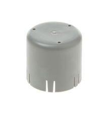 WD12X10119 DOME FLOAT
