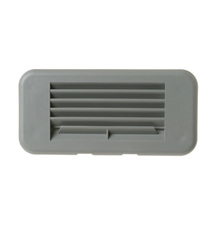 WD12X10127 COVER VENT
