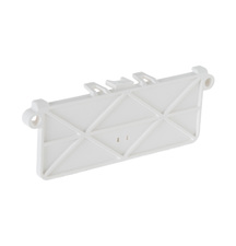 WD12X10401 COVER INTERLOCK