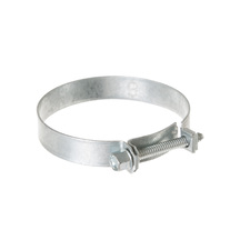 WD1X1376 CLAMP