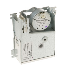 WD21X10077 General Electric - Timer