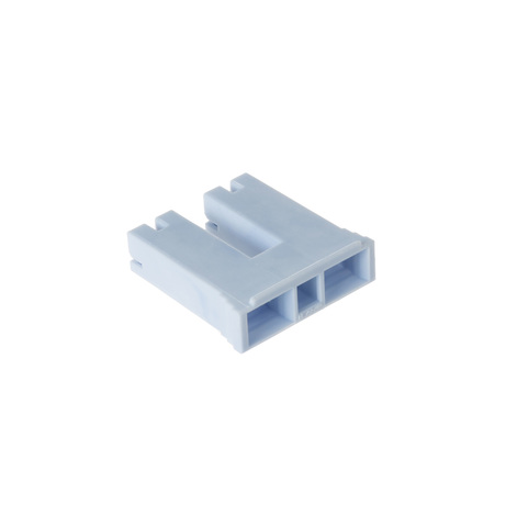 WD21X10355 WD21X10355 GE HSNG SPECIAL-WATER VALVE