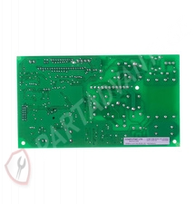 WD21X10371 GE Dishwasher Electronic Control Assembly