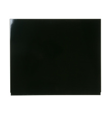 WD27X10255 Cover Front-long Bk