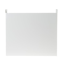 WD31X10025 Panel Front Long Wh
