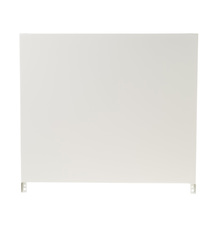 WD31X10026 Panel Front Long Ct