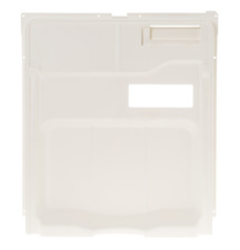 WD31X10083 General Electric - Door Inner Punched