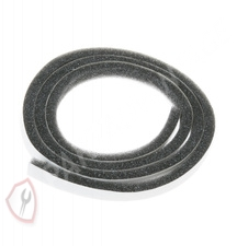 WE1M825 General Electric - Gasket  Seal  39 Inch