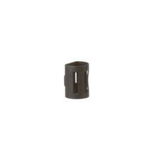 WH01X10106 General Electric - Clip Knob