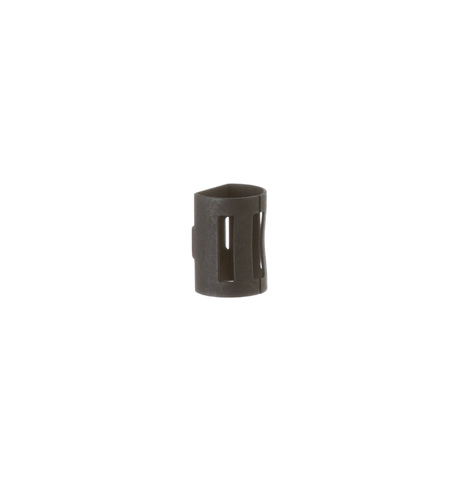WH01X10106 WH01X10106 General Electric - Clip Knob