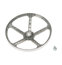 WH07X10022 Drive Pulley Kit