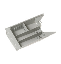 WH41X10117 General Electric - Drawer Dispenser