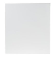 WH42X10886 PANEL FRONT ASM