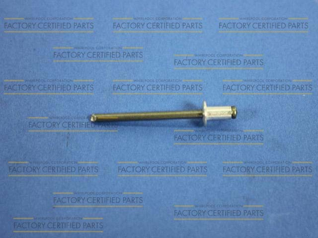 WP210720 WP210720 Whirlpool RIVET