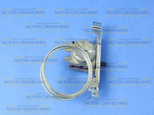 WP2161460 THERMOSTAT