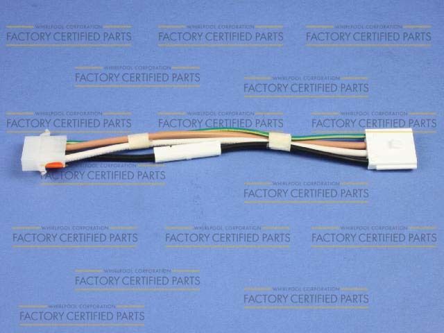 WP2187467 WP2187467 Whirlpool HARNS-WIRE