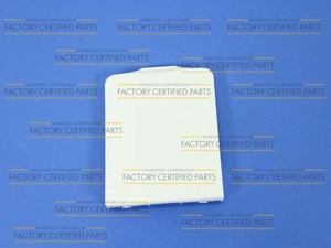 WP3378138 COVER