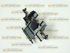 WP3380854 BOLT-LATCH