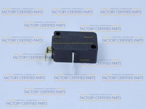 WP8268909 SWITCH