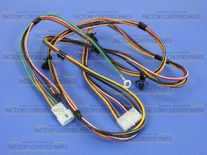 8299925 HARNS-WIRE