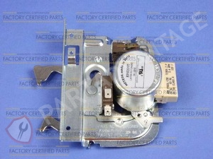 WP9760889 LATCH-DOOR