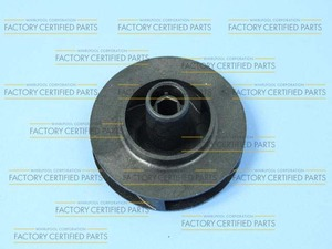 WP99002659 IMPELLER