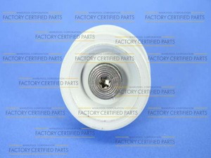 WP99002947 TUB WHEEL