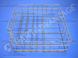 W10728159 DISHRACK
