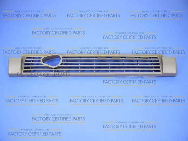 WPW10184890 WPW10184890 Whirlpool GRILLE