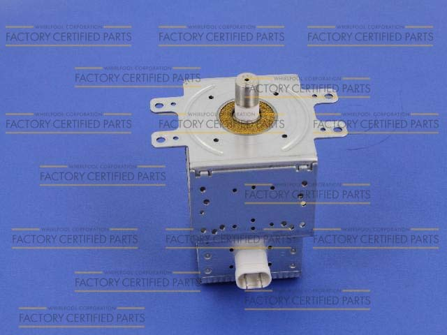 W10754299 W10754299 Whirlpool MAGNETRON