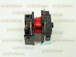3369063 RELAY-MTR