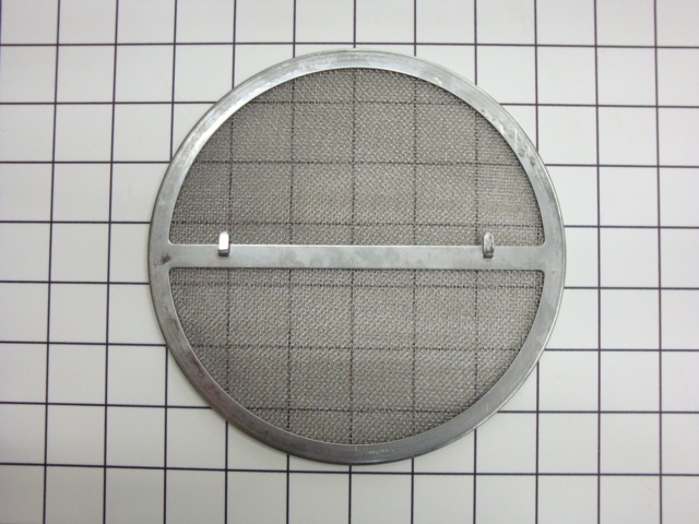 82891 82891 Dacor Convection Oven Filter