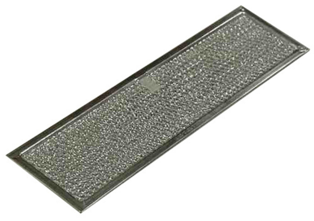 "82768 82768 Dacor Grease Filter (46"" RV)"